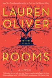 bookcover_home_rooms