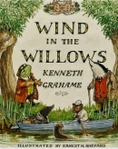 the-wind-in-the-willows-kenneth-grahame-dj-and-illustrations-by-e-h-shepard
