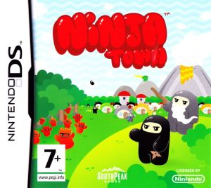 214452-ninjatown-nintendo-ds-front-cover