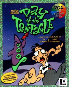 Day_of_the_tentacle_cover