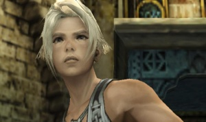 1197856-pictures_final_fantasy_xii_characters_vaan003