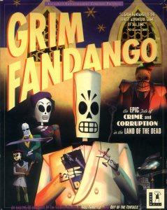 1422569748-grim-fandango-box-cover-art