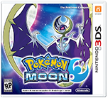 pokemon_moon_en_us