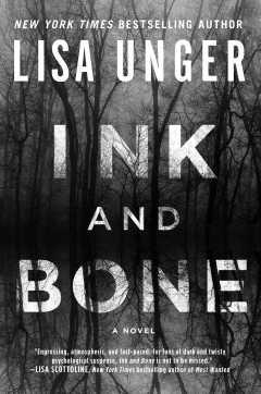 ink-and-bone-9781501101649_hr