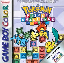 Pokémon_Puzzle_Challenge_Coverart