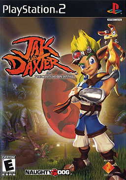Jak_and_Daxter_-_The_Precursor_Legacy_Coverart