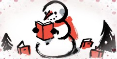 kids-winter-reading