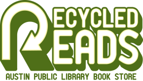 recycledreads_logo_with_tagline_300dpi